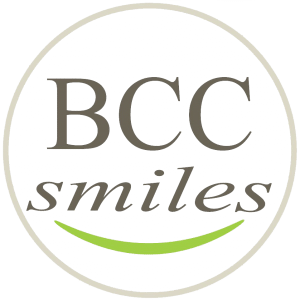 BCC Smiles
